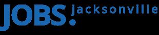 Jobs Jacksonville Logo
