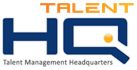 TalentHQ.com Logo on OregonRecruiters.com website